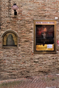 Cartella FOTOGRAFIE Inferno