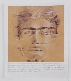 polaroid-enrico
