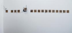 polaroid-parete-2