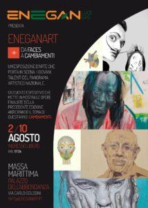 eneganart-locandina-massa-marittima-2016